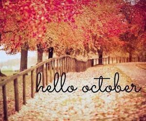 hello-oktober