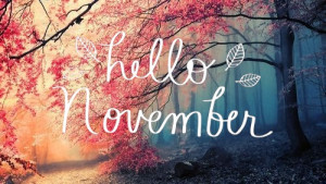hello-november-pictures