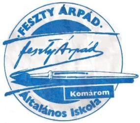 Feszty Árpád Általános Iskola